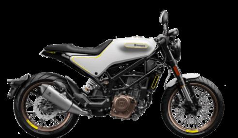 Husqvarna motocykle – czy są tak dobre jak o nich mówią?