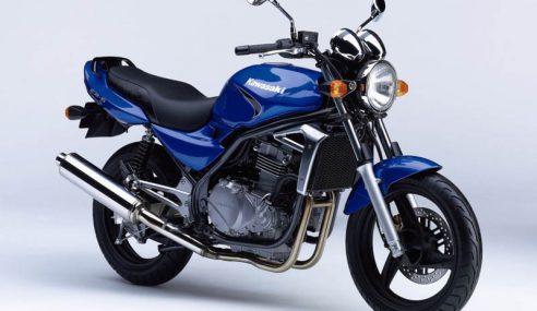 Kawasaki er5 – ocena ogólna motocyklu