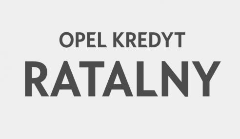 Opel Leasing – ile kosztuje, co warto wiedzieć zanim się go weźmie