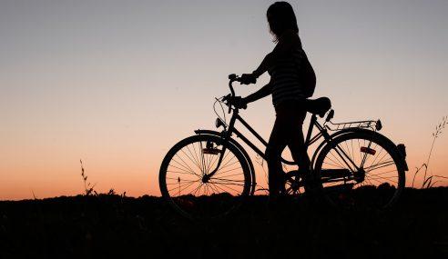 Bagażnik rowerowy na klapę – czym się kierować przy wyborze?